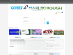 Marlborough Local Business Directory, Search for Marlborough Businesses