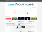 Southland Local Business Directory, Search for Southland Businesses