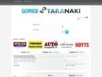 Taranaki Local Business Directory, Search for Taranaki Businesses