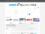 Wanganui Local Business Directory, Search for Wanganui Businesses