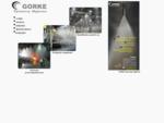 Oferujemy montaż systemów nawilżania, zraszania, odpylania oraz systemy przeciwpożarowe w technolo