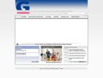 Société sécurité formation incendie télésurveillance maitre chien - Goron