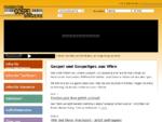 Favorhythm Gospel Singers: Der Gospelchor aus Wien