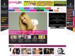 Τα πάντα για τη showbiz και τους σταρ | Gossip-tv. gr