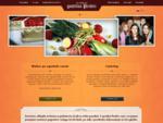 Gostilna Pezdirc | Restavracija v Semiču, Bela krajina - belokranjska domača hrana, malice, je
