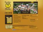 Gostišče račka - Dolenjske toplice