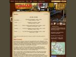 Gostišče in pizzerija Furman