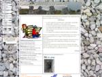 Gotlands Genealogiska Fouml;rening
