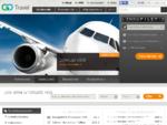 Go Travel | Puhkusereisid, lennupiletid, hotellid ja muud reisibüroo teenused