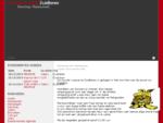 De Gouden Leeuw Zuidlaren - Home