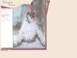 Gougeon Cauty - Robes de Mariées | Robe de Cérémonie | Costumes | Prêt-à-porter Femmes | Prêt-
