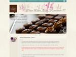 Gourmandises Compagnie - Confection artisanale de succulents chocolats et deacute;lices sucr