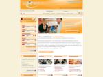 Der Reservierungsservice für Restaurants & Events - GlobalGuest®