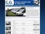 Go Veicoli, Auto Usate, Vendita Auto Usate, Automobili, Usato, km0 brescia, auto nuove brescia, ...