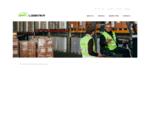 GPA LOGISTIKA - logistikos paslaugos, sandėliavimas, muitines tarpininkavimas, krovinių gabenima