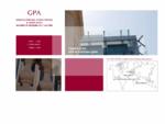 Gouveia Pereira Associados GPA - Lisboa
