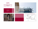 GPA - Gouveia Pereira, Costa Freitas Associados, Sociedade de Advogados, R. L. | Law Firm - .
