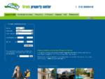 G. P. C. Greek Property Center Μεσιτικό Γραφείο Βορείων Προαστίων - gpc. com. gr