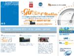 Sito Ufficiale del Gran Premio Città di Camaiore - 06 marzo 2014 - Corsa internazionale di ciclismo