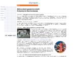 Güteschutzgemeinschaft Polystyrol Hartschaum