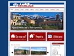 GP Immobiliare Rieti