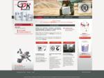 Big bag - GPK Products