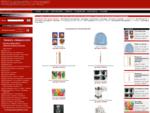 Сувенирная продукция, рекламные сувениры, деловые подарки, vip подарки, сувениры на заказ