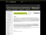 GPSCENTRAS. LT | GPS Navigacijų Žemėlapių Atnaujinimas, GPS Remontas, Navigacijos, Dalys, Pigia