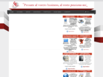 GP Software - Assistenza Computer Roma - Riparazione Pc Assistenza Tecnica Personal Computer
