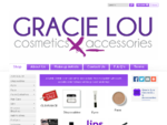 Gracie Lou Cosmetics