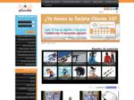 Tienda Online Grado Diez Venta y Alquiler es esquis cerler - Tienda GradoDiez