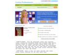 Realizzazione sito web con Grafica Professionale. it - Creazione siti web da modelli professionali