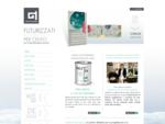 Realizzazione siti internet creazione progettazione siti web Perugia