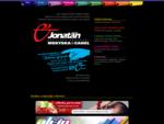 Vítejte | Jonatán - Grafika, Brno, Tiskoviny, Sazba, Návrhy, Webdesign a mnohem více
