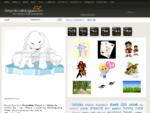 Grafikkatalog der Online Shop für Illustrationen, Logos, Embleme, Wappen, Silhouetten, Wallpaper, ...