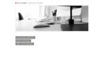 Jelle Soens grafisch ontwerp |  graphic design