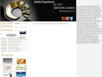 Creazione siti internet a Catania