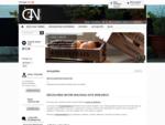 Boutique en ligne de décoration Graine de nature - Graine de nature