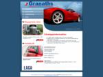 Team Granath