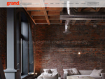 Web Design Company Auckland - Creative Website Development Agency NZ