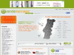 Anúncios Grátis   Classificados   Anúncios Grátis em Portugal