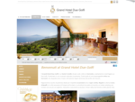 Hotel 4 stelle Sorrento, Sorrento Hotels, Capodanno a Sorrento, Hotel 4 stelle Sorrento con piscina ...