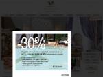 hotel 5 stelle forte dei marmi hotel versilia hotel lusso forte dei marmi   Grand Hotel Imperiale