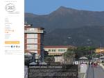 GrandHotelRiviera. it - Hotel 4 stelle a Lido di Camaiore