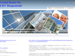 Grand House Oy kiinteistönvälitys Turku, Kaarina ja ympäristökunnat