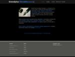 Grandplus | lacná tlač, najlacnejšia tlač na trhu, lacná potlač, obchodná spoločnosť so zameraní