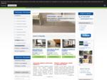 Keramika, keramične ploščice in kopalniška oprema - Granit Commerce
