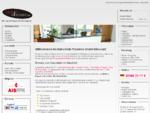 Granit-Discount | Alles rund um Naturstein