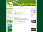 Grani Tennis