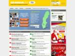 Grannar. se - Barnvakt, hundvakt, städning, hantverkare, extrajobb - Grannar. se